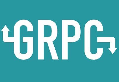 REST vs  gRPC: Battle of the APIs