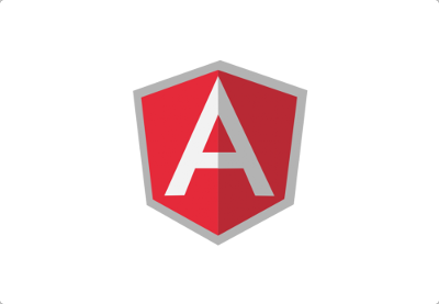 Resources to Get You Up to Speed in AngularJS