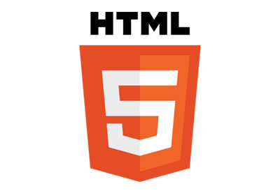 HTML5: Network Information API