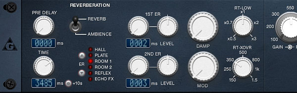 epicVerb plugin