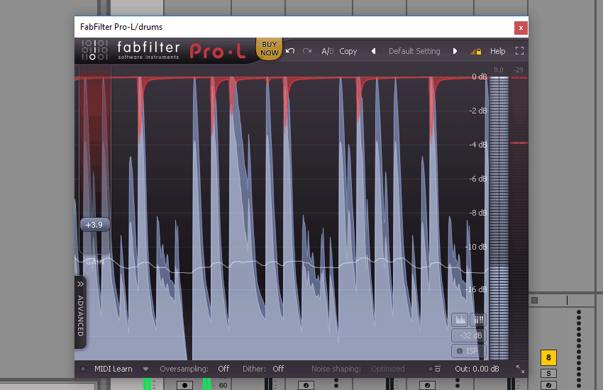 14 Popular and Effective Limiters