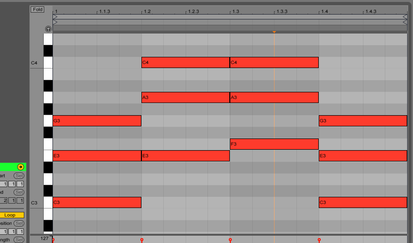 How to Reverse Engineer any Music