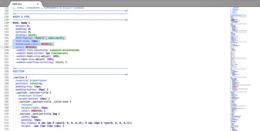 resume using html codes edited beat gq