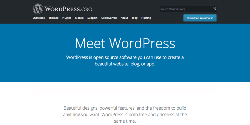 Different Ways to Install a WordPress Theme - WPDean