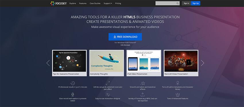 best free presentation software and powerpoint alternative.html