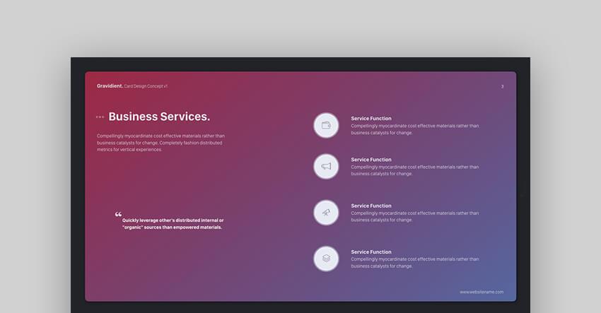 30 Best Keynote Presentation Templates (Designs For Mac Users)