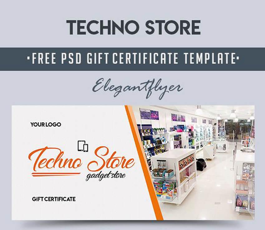 Free Gift Template from cms-assets.tutsplus.com