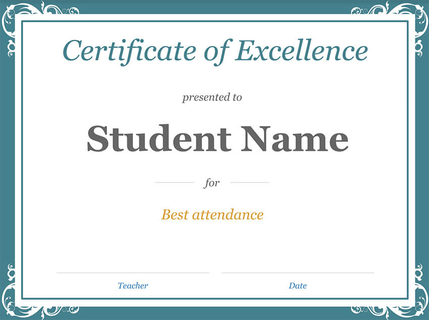 Student Certificate Template from cms-assets.tutsplus.com