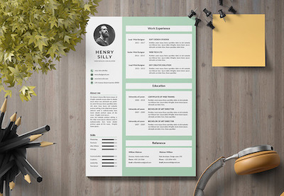 Resume Introduction: How to Start a Resume Off Right (For 2020)