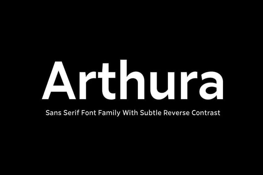 Arthura