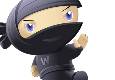 Woocommerce%20ninja%20featured