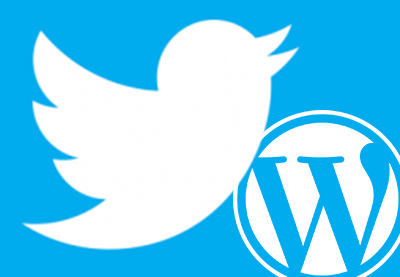 10%20best%20wordpress%20twitter%20widgets image