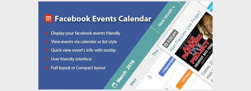 Los 10 Mejores Widgets de Facebook para WordPress