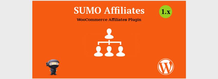 Best Affiliate WooCommerce Plugins Compared