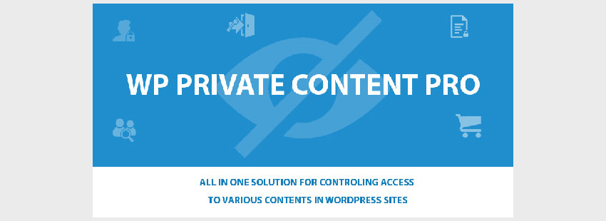 WP Private Content Pro