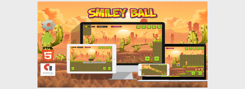 20 Best HTML5 Game Templates of 2018 With Source Code