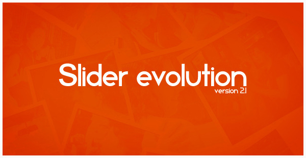 20 Best jQuery Image Sliders