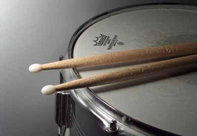 Snare drum 1548359