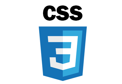 Csscover