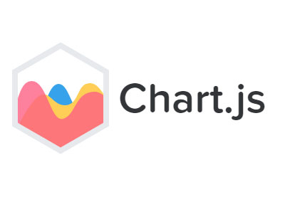 Getting Started With Chart js: Scales