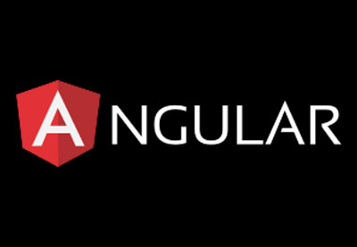 Create a Library Finder App in Angular: Library Service and Routing