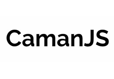 Camanjs tutsplus