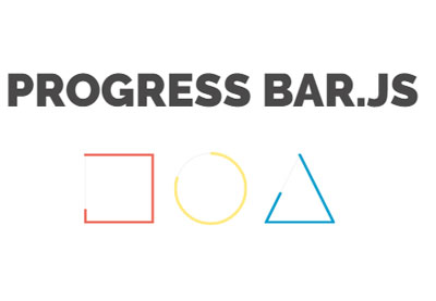 Creating Stylish and Responsive Progress Bars Using ProgressBar js