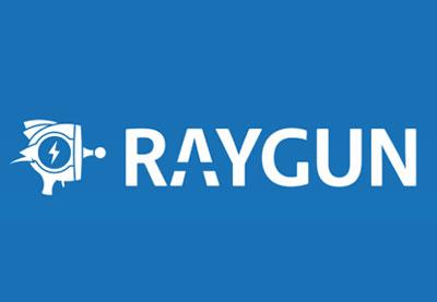 Raygun tutsplus new