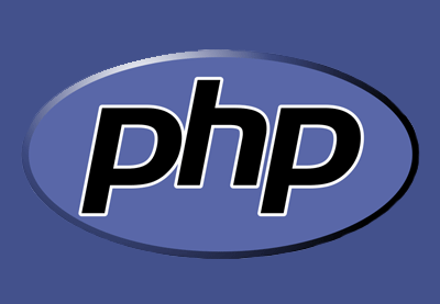 Formatting the Current Date and Time in PHP