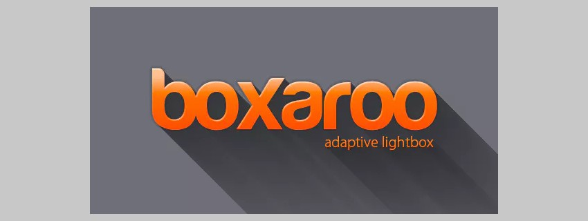 Boxaroo Lightbox