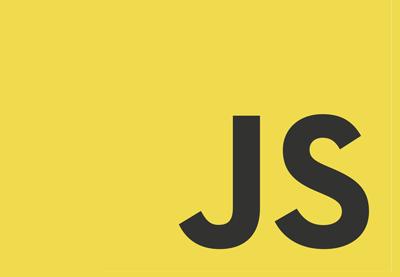 Javascrip tutsplus