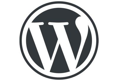 QnA VBage Best Free WordPress Plugins for Optimizing Website Performance