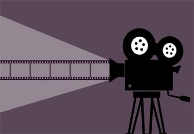 Video wordpress tutsplus