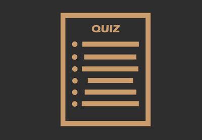 Quiz plugins tutsplus
