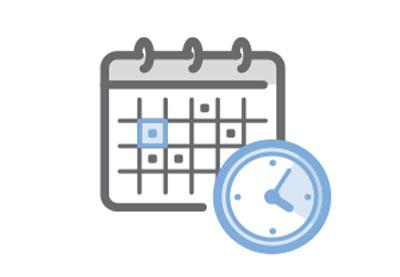 Tutsplus calendarize it