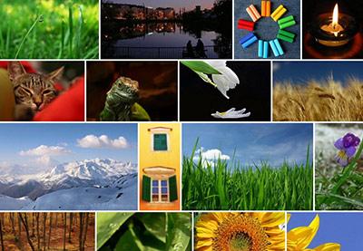 Tutsplus gallery plugin
