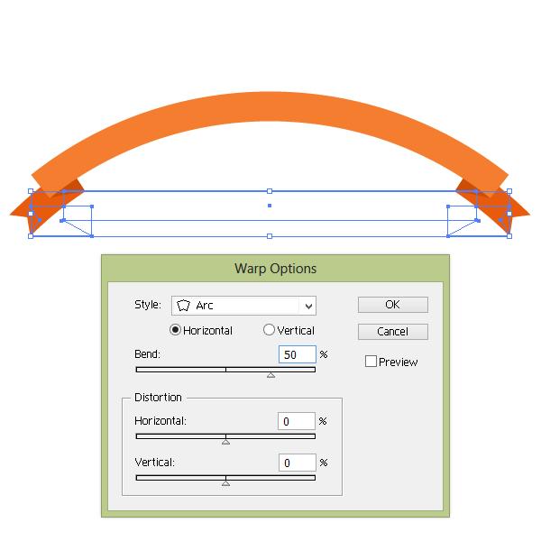 Banner Design Templates In Photoshop