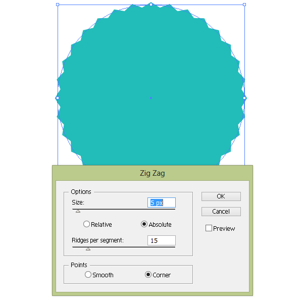 how to create badges in edmodo