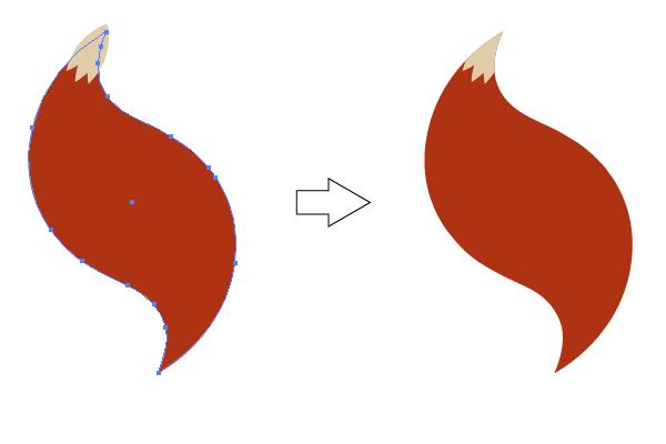 how to create a retro fox illustration in adobe illustrator raccoon clip art free png raccoon clip art free cute