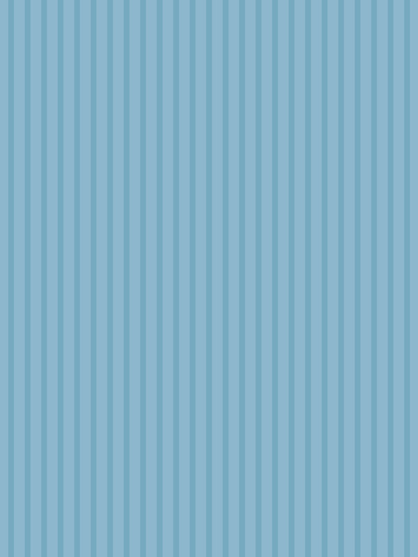 creating the striped background