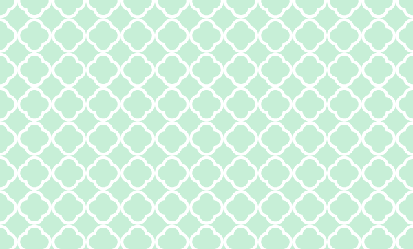 How to Create a Simple Geometrical Pattern in Adobe Illustrator