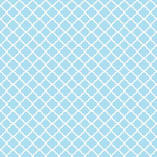 recolored artwork [Ai_Tuts] Công cụ trong Illustrator – tạo hoa văn hình học đơn giản