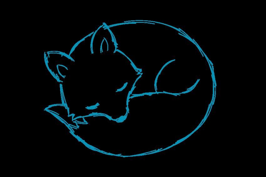 How to Draw a Fox Illustration in Adobe Illustrator
