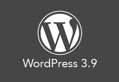 Welcome to wordpress 3.9: what's new & how does it work?