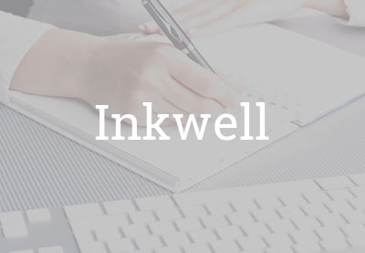Inkwell image