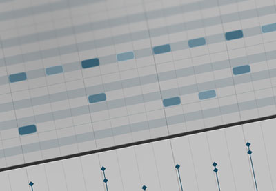 Preview for Quick Tip: Adding Realism to Sampled Drums