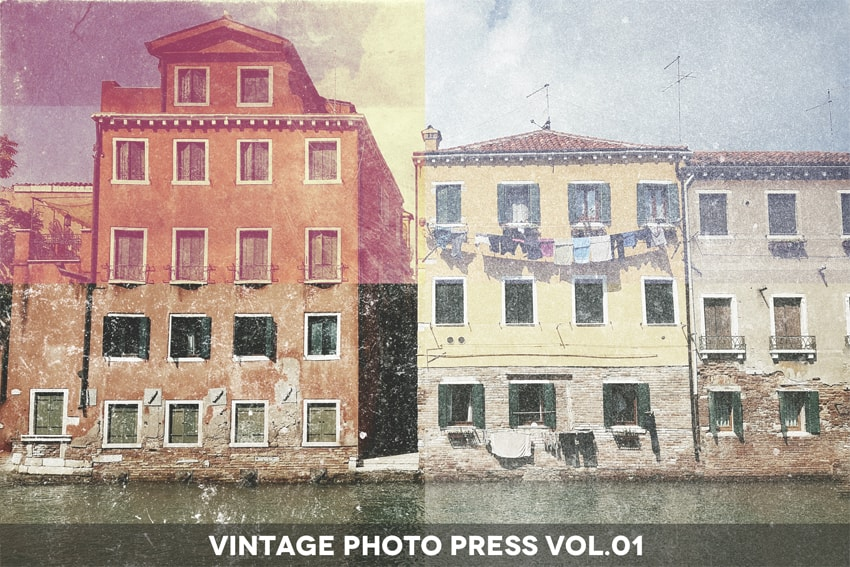 httpsgraphicrivernetitemvintage-photo-press-vol-0111321649