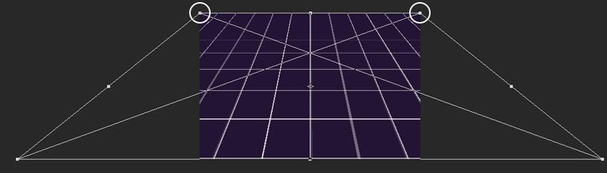 Transforming the grid