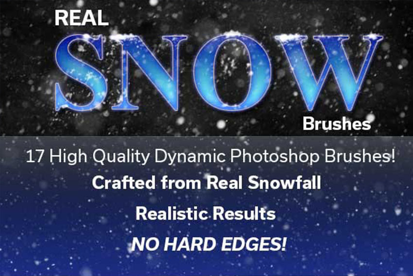 httpsgraphicrivernetitemreal-snow-photoshop-brushes19329806