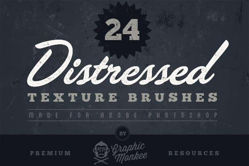 httpsgraphicrivernetitem24-distressed-texture-brushes11679624